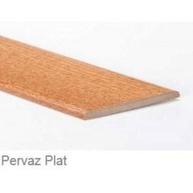 Pervaz