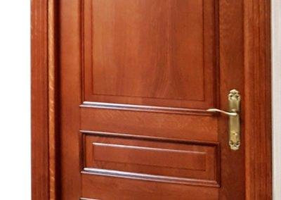 usa-portofoliu-interior_180803