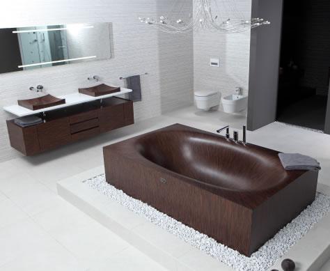baie-de-lemn