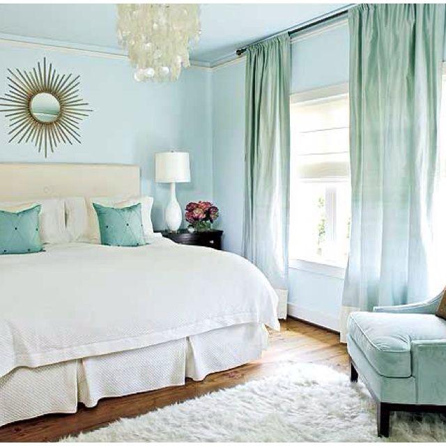 alegerea-covorului-5