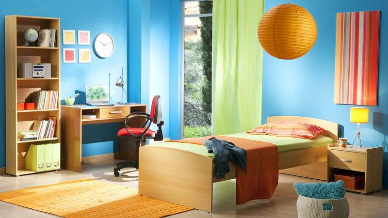 alegerea-covorului-6