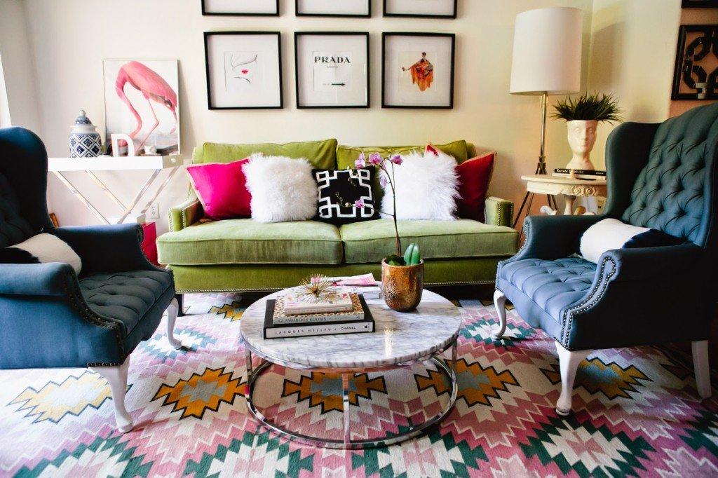 alegerea-covorului-8