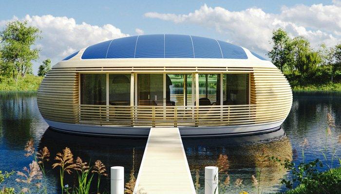 Imagini pentru case ecologice imagini