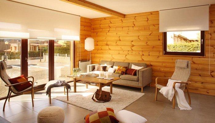 lemnul beneficii pentru sanatate
