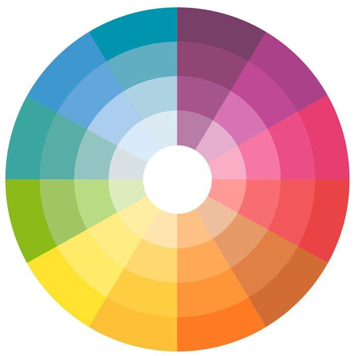 culoarea potrivita pentru usi de exterior