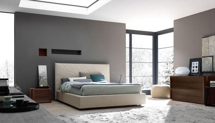 Modele De Dormitoare Moderne.30 Modele De Dormitoare Moderne Inspiratie Pentru Toate Gusturile