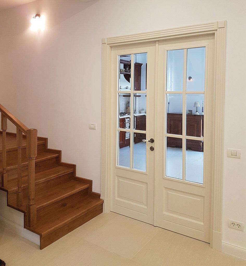 usi-din-lemn-interior-alb02