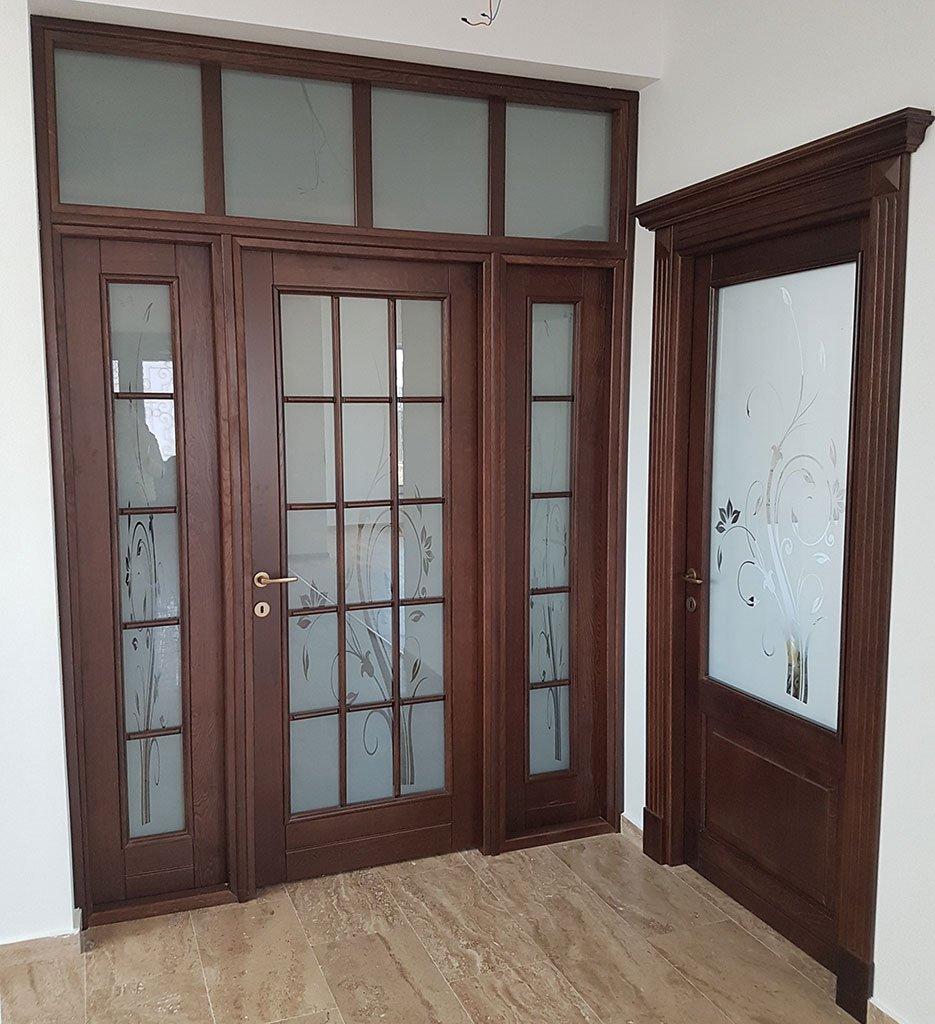 usi-din-lemn-masiv-interior-02