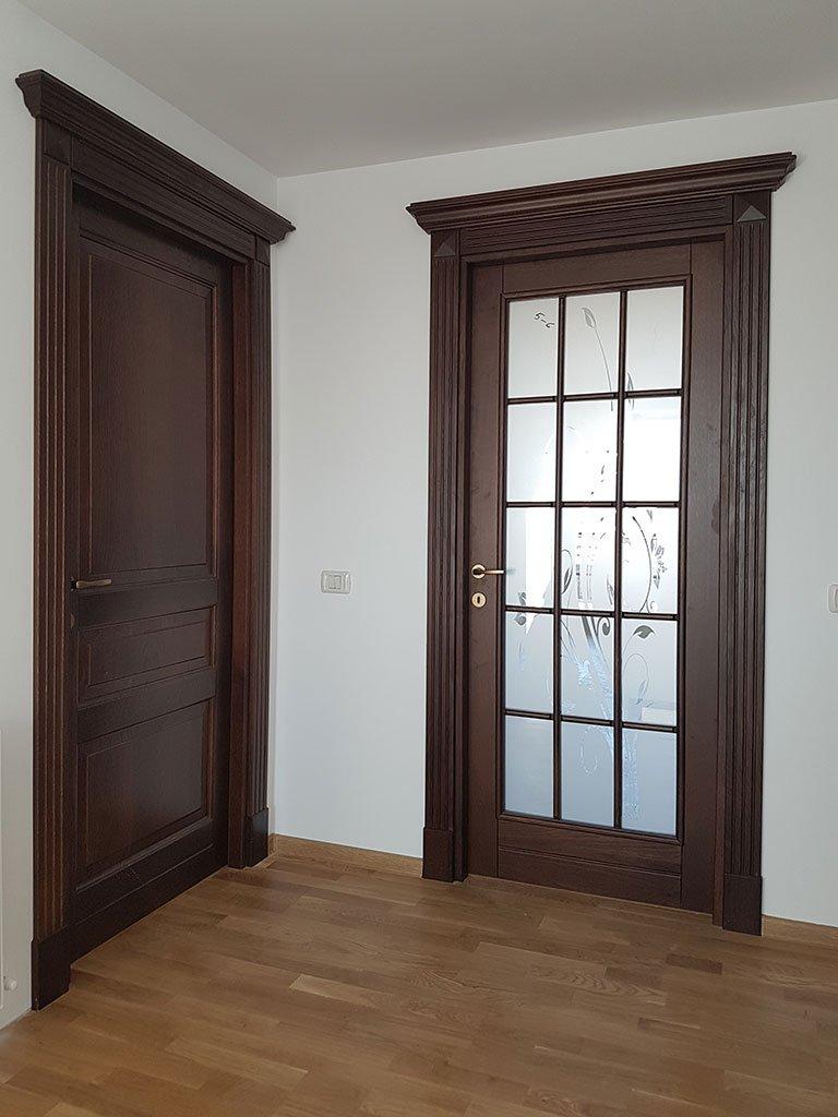 usi-din-lemn-masiv-interior-03