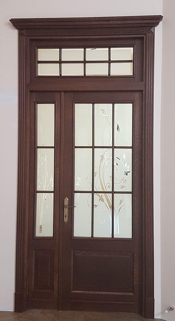 usi-din-lemn-masiv-interior-04